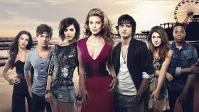 90210 - 90210: Staffel 4 © TM & © CBS Studios Inc.