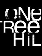 One Tree Hill - ONE TREE HILL - Logo © Warner Bros. Pictures