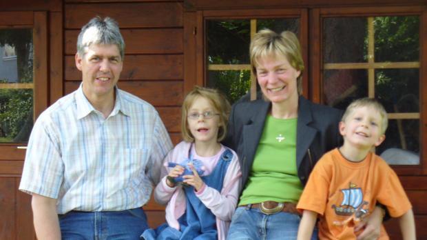 Willkommen in walla walla familie hölscher in australien