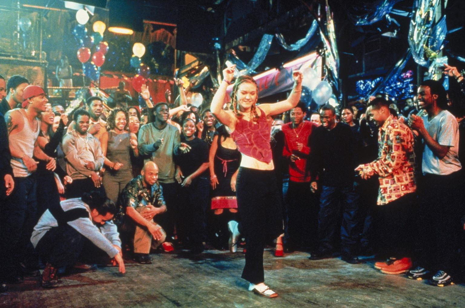 за мной последний танец 2 смотреть онлайн в хорошем качестве: