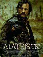 Captain Alatriste - Blutiger Schwur - Alatriste ... © TF1 International