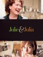 Julie & Julia - Julie & Julia - Artwork © 2009 Columbia Pictures Industries, Inc. All Rights Reserved.