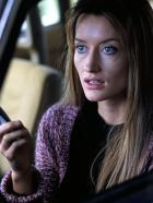 Laurel Canyon - War es ein Fehler von Sara (Natascha McElhone), sich mit dem verlobten Sam einzulassen? © Sony Pictures Television International. All Rights Reserved.