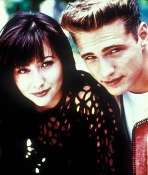 beverly hills 90210 online sehen